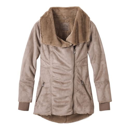 Women's Prana�Lilith Jacket