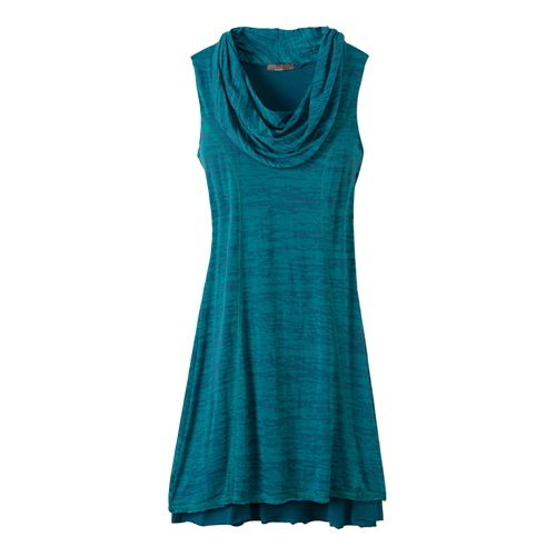 Women's Prana�Tyda Dress