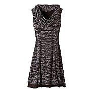 Womens prAna Tyda Dresses