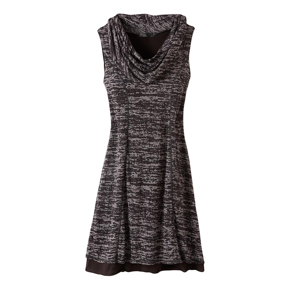 Women's Prana�Tyda Dress