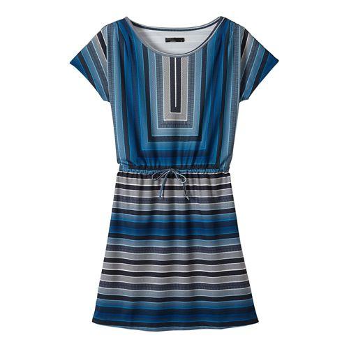 Women's Prana�Lindy Dress