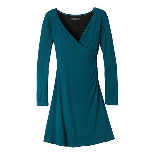 Women's Prana�Nadia Dress