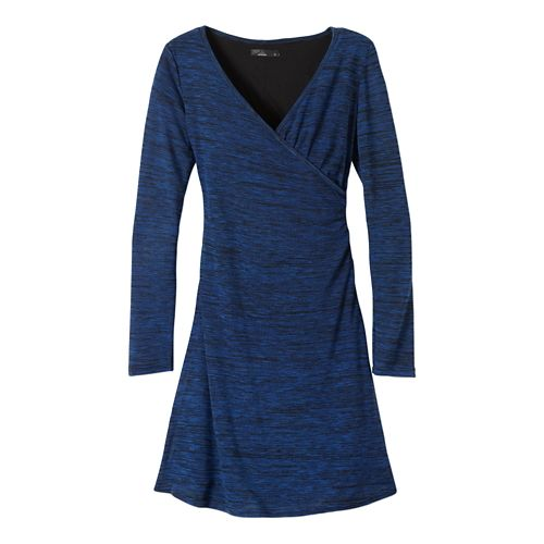 Women's Prana�Nadia Dress