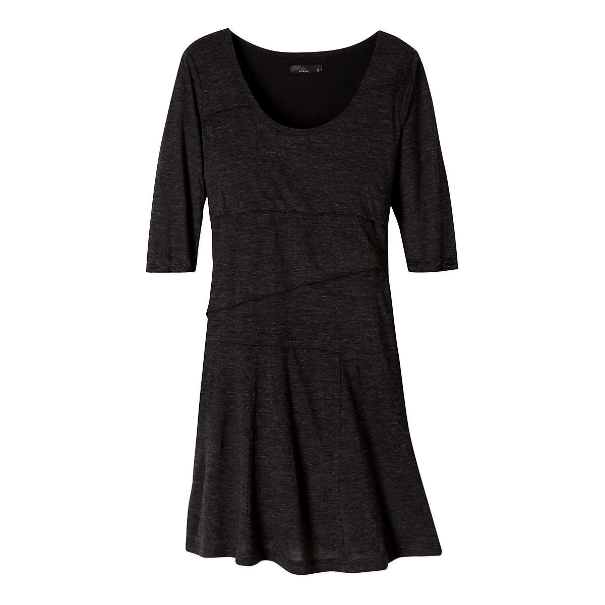 Women's Prana�Abilene Dress