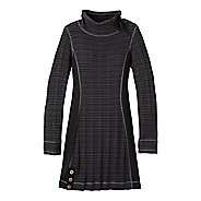 Womens prAna Kelland Dresses