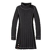Womens prAna Kelland Dresses