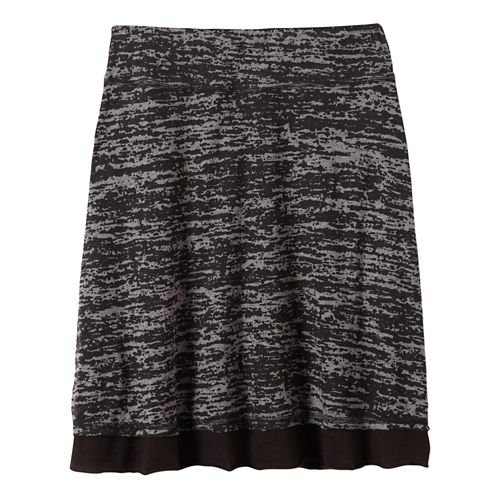 Women's Prana�Tyda Skirt