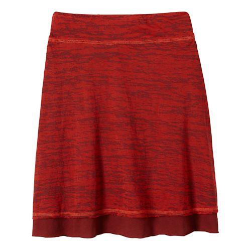 Women's Prana�Tyda Skirt