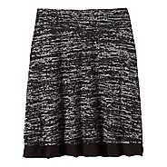 Womens prAna Tyda Fitness Skirts