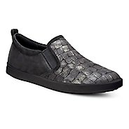 Womens Ecco Aimee Casual Shoe