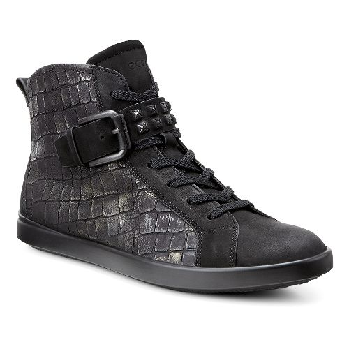 Women's ECCO�Aimee High Top Sneaker