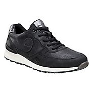 Womens Ecco CS14 Sneaker Casual Shoe