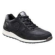 Womens Ecco CS14 Sneaker Casual Shoe