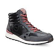 Womens Ecco CS14 Casual Bootie Casual Shoe