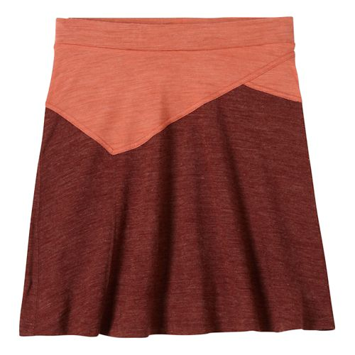 Women's Prana�Livia Skirt