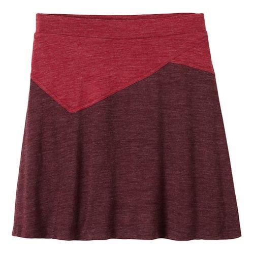 Women's Prana�Livia Skirt