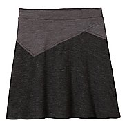 Womens prAna Livia Fitness Skirts