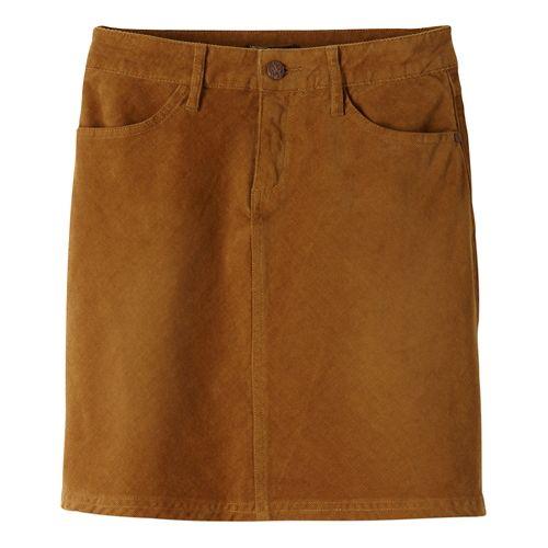 Women's Prana�Trista Skirt