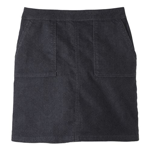 Women's Prana�Kara Skirt