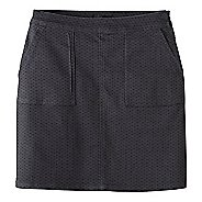 Womens prAna Kara Fitness Skirts