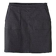 Womens prAna Kara Fitness Skirts