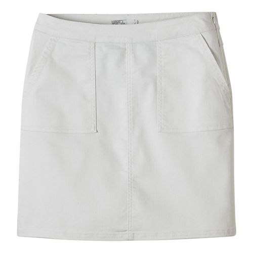 Women's Prana�Kara Skirt