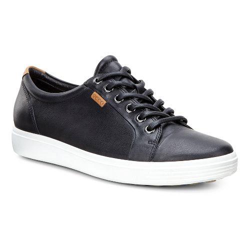 Women's ECCO�Soft VII Sneaker