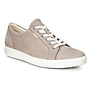 Womens Ecco Soft VII Sneaker Casual Shoe