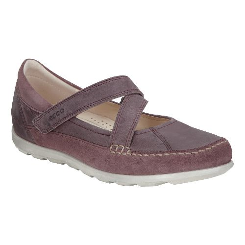 Women's Ecco�Cayla Mary Jane