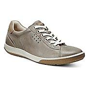 Womens Ecco Chase II Tie Casual Shoe