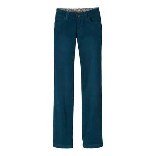 Women's Prana�Crossing Cord Pant