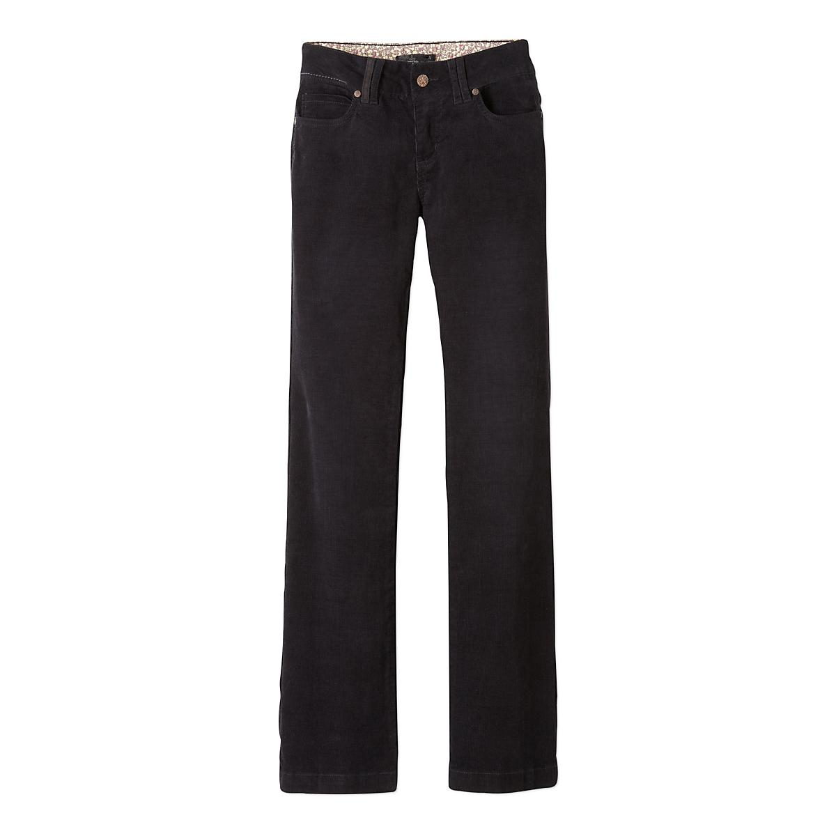 Women's Prana�Crossing Cord Pant