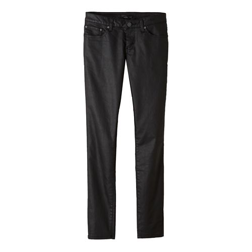 Women's Prana�Jett Coated Pant