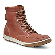 Womens Ecco Chase II Boot Casual Shoe