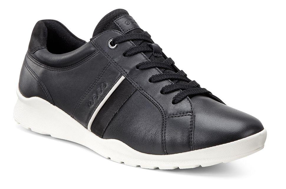 Ecco Mobile III Casual Sneaker