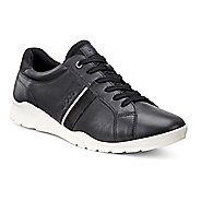 Womens Ecco Mobile III Casual Sneaker Casual Shoe