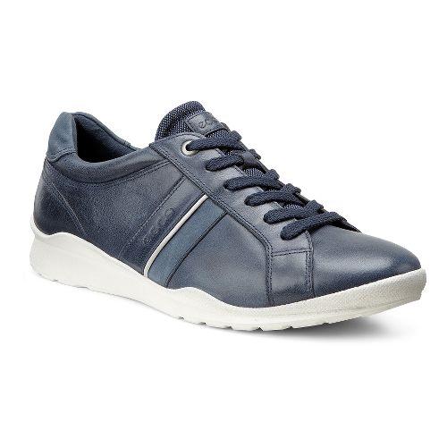 Women's Ecco�Mobile III Casual Sneaker