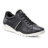 Womens Ecco Mobile III Casual Sneaker Casual Shoe
