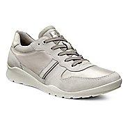 Womens Ecco Mobile III Tie Casual Shoe