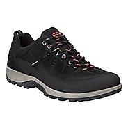 Womens Ecco Yura GTX Casual Shoe