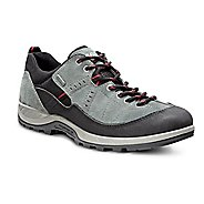 Womens Ecco Yura GTX Casual Shoe