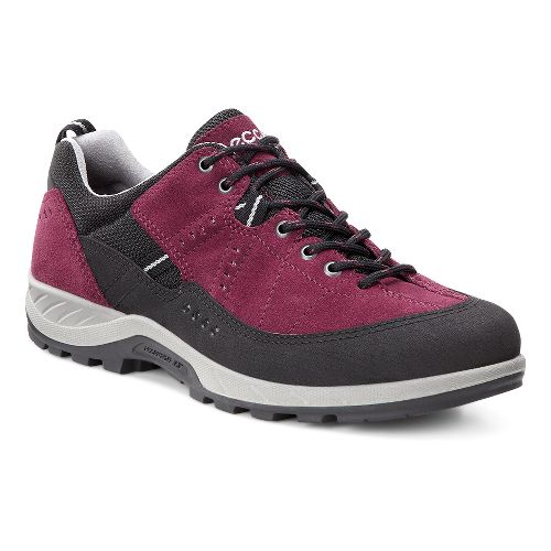 Women's ECCO�Yura Low