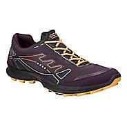 Womens Ecco Biom FL GTX Trail Running Shoe