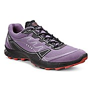 Womens Ecco Biom Trail FL GTX Trail Running Shoe