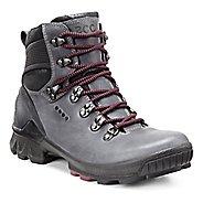Womens Ecco Biom Hike 1.6 Hiking Shoe