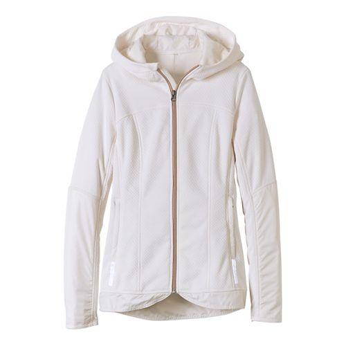Women's Prana�Ionic Jacket