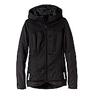 Womens prAna Ionic Lightweight Jackets