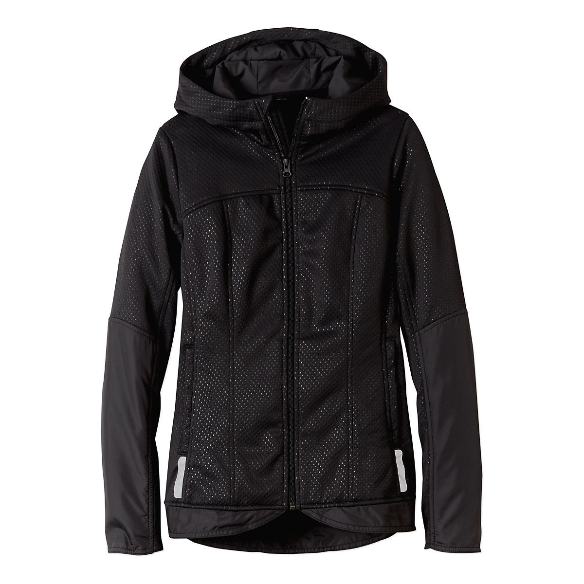 Women's Prana�Ionic Jacket