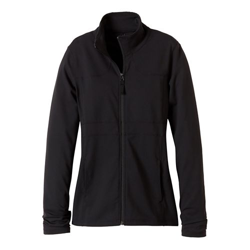 Women's Prana�Reeve Jacket