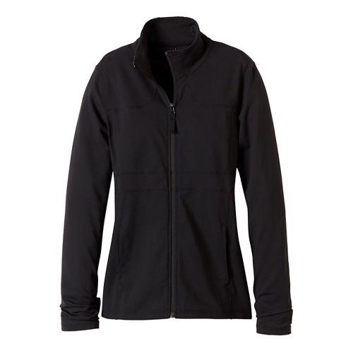 Women's Prana�Reeve Jacket